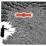 ジ・イレイザー by トム・ヨーク (2006-07-04)