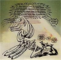 Glastonbury Fayre Festival 1972 (W/Dvd)