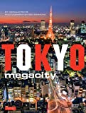 Tokyo: Megacity 画像