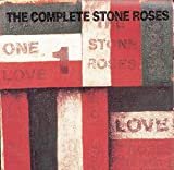 The Complete Stone Roses 画像