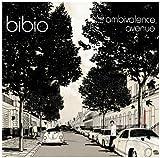 Ambivalence Avenue [12 inch Analog]