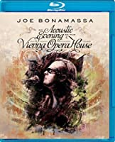 Acoustic Evening at the Vienna Opera House / [Blu-ray] [Import]