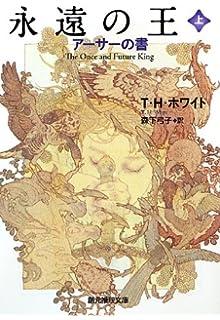 アヴァロンの霧〈1〉異教の女王 (ハヤカワ文庫FT) | マリオン・ジマー ...