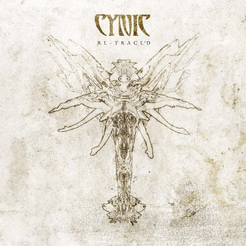 Re-Traced / Cynic