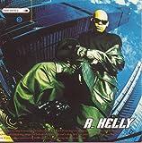 R Kelly 画像