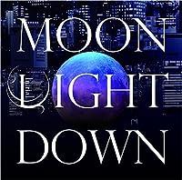 MOON LIGHT DOWN B type