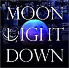 MOON LIGHT DOWN B type(在庫あり。)