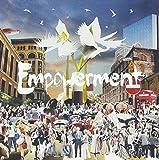 Empowerment 画像