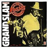 """マジック・スリム(Magic Slim)-""""Grand Slam""""1982"""