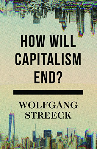 How will capitalism end essays on a failing system ebook how will capitalism end essays on a failing system by streeck wolfgang fandeluxe Choice Image