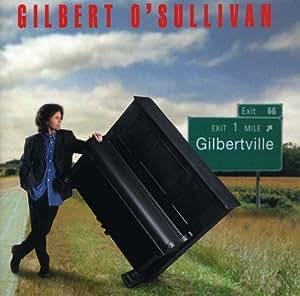 Gilbertville