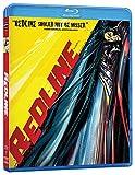 Redline [Blu-ray] [Import]