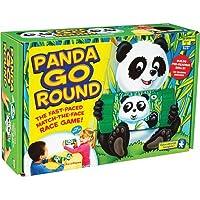 Educational Insights Panda-Go-Round [並行輸入品]