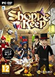 Shoppe Keep (PC DVD) (輸入版)