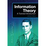 Information Theory: A Tutorial Introduction: 2