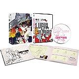 LUPIN THE IIIRD 峰不二子の嘘 限定版 [Blu-ray]