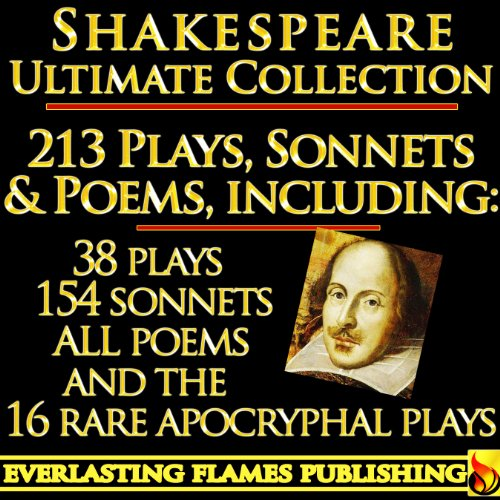 johnson on shakespeare essays and notes Johnson on shakespeare : essays and notes selected and set forth with an introduction by walter raleigh johnson, s published by yale university press (1968).