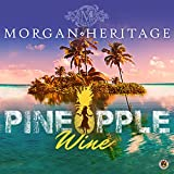 Pineapple Wine EP