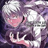 【Amazon.co.jp限定】Shadow is the Light(初回限定アニメ盤 CD+DVD)TVアニメ(とある科学の一方通行)オープニングテーマ(デカジャケット付き)