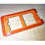 Aiyopeen 4.7 インチ Iphone 6 液晶・フロントパネル固定モールド.液晶は大丈夫だけどガラスが割れたとき.自分でガラス交換するには最適な治具です.Iphone 6 液晶交換用治具です