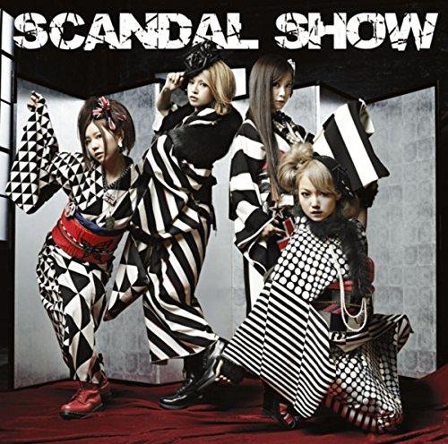 【SCANDAL】おすすめ人気曲ランキングTOP10!あなたの好きな曲は何位?歌詞&収録アルバムも♪の画像