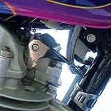 ポッシュ(POSH) デコンプレバーキット SR400/500('88~'12) 010127