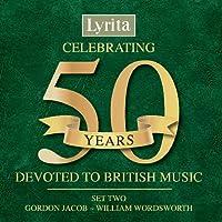 Lyrita Box Set 2