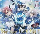 アイ★チュウ creation 04.RE:BERSERK(We are I★CHU!)