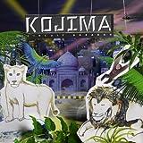 CIRCUIT BREAKER / KOJIMA