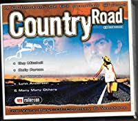 A Collection of 63 Country...