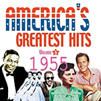 America's Greatest Hits 1955 6
