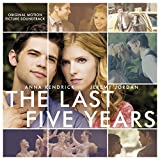 Ost: the Last Five Years