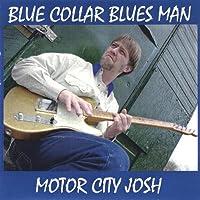 Blue Collar Bluesman