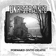 FORWARD UNTO DEATH [12 inch Analog]