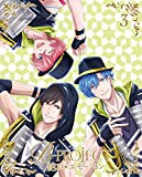 B-PROJECT〜絶頂*エモーション〜 3(完全生産限定版)