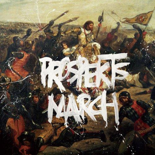 Prospekt's March[完全初回生産限定盤]の詳細を見る
