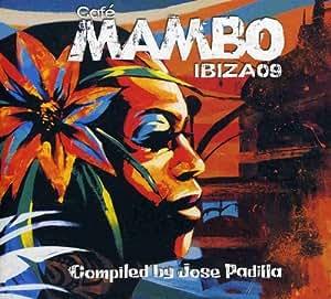 Cafe Mambo Ibiza 09