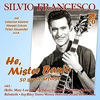 He, Mister Banjo-50