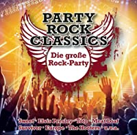 Party Rock Classics-di