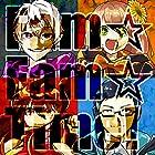 Fam☆Fam☆Time!