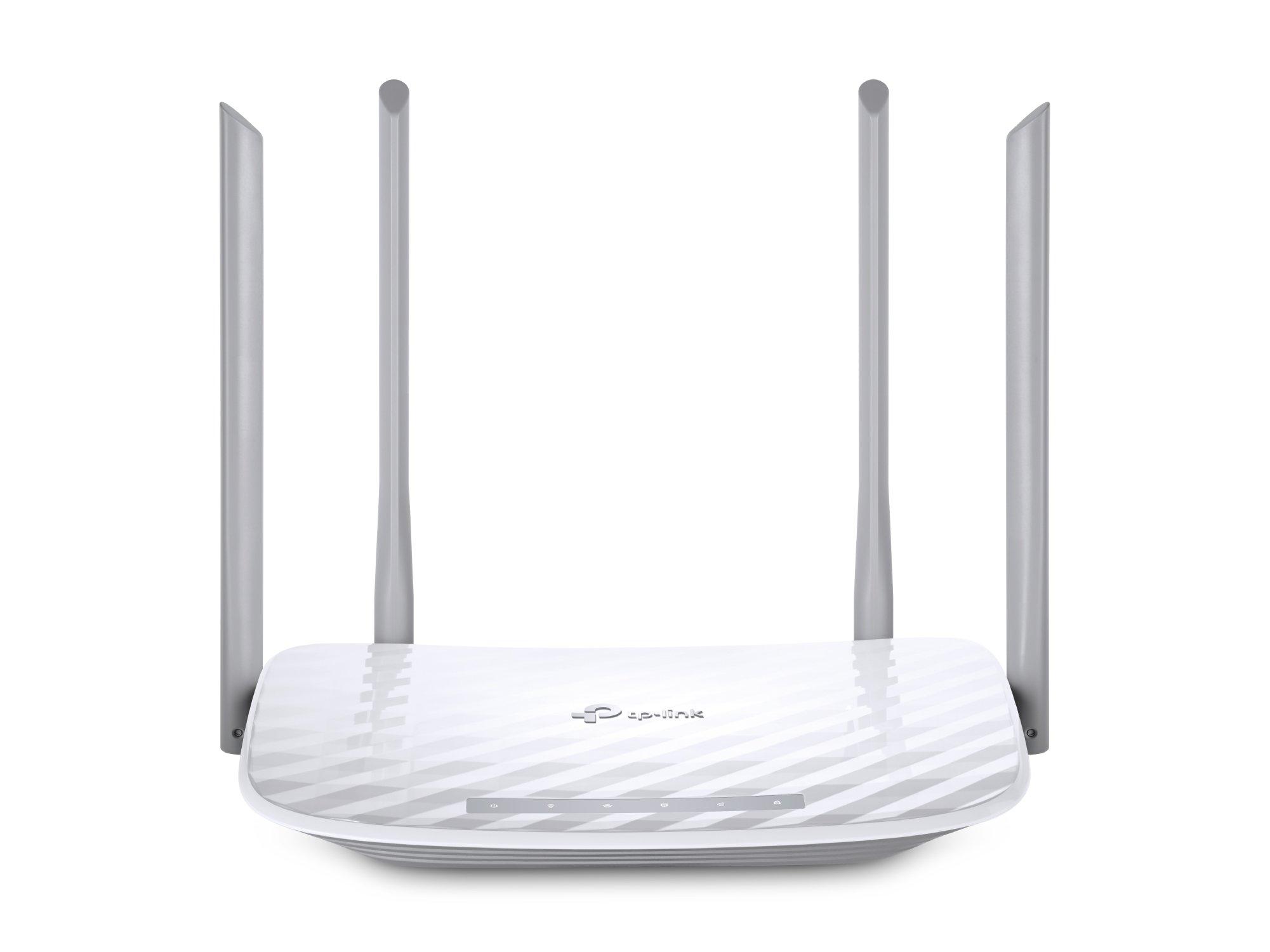無線LAN機器ほか
