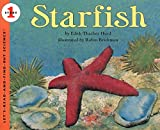 Starfish (Let's-Read-and-Find-Out Science 1)