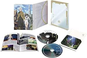 ダンジョンに出会いを求めるのは間違っているだろうかIII Vol.4(初回仕様版)(2枚組) [Blu-ray]
