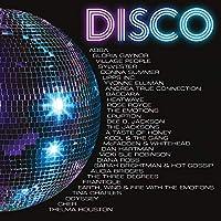 Disco [12 inch Analog]