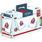 Miele Vacuum Bags Vacuum Bags, White, 09922740