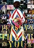THANK YOU[DVD]