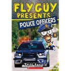 Police Officers (Fly Guy Presents)