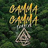 GAMMA GAMMA (Ferry Corsten Radio Fix)