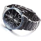 [ワイアード]WIRED セイコー SEIKO neel限定 メンズノンノ WEB掲載モデル 腕時計 メンズ TOKYO SORA AGAT737