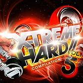 X-TREME HARD COMPILATION VOL.5